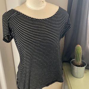 Rue 21 Womens Cozy Shirt